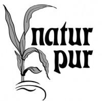 natur und garten extertal