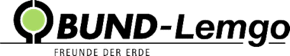 BUND Lemgo Logo